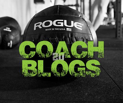 coachs-blogs
