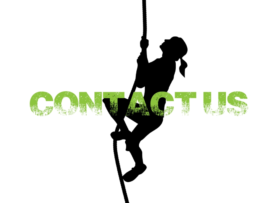 contact us updated