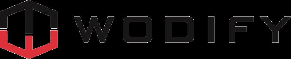 logo-wodify