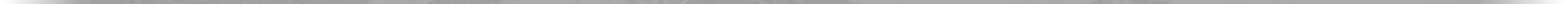 super thin grey line - fadded
